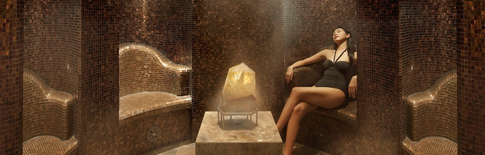landmark-spa-the-oriental-spa-rasul-02