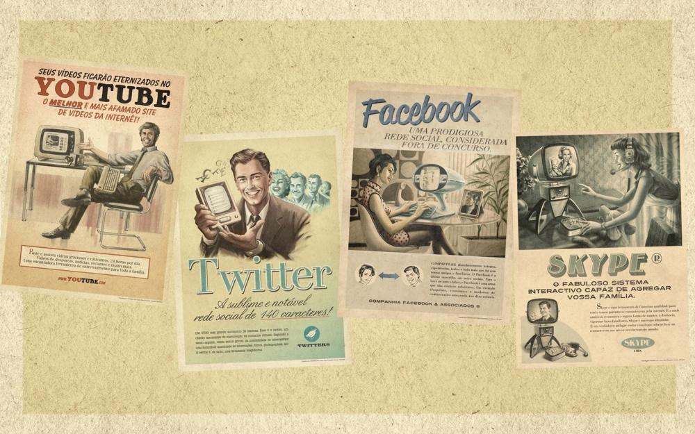 vintage_social_network_websites