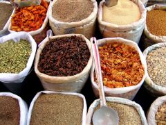herbs-and-spices_