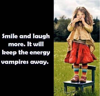 energy_vampires-b235d601865f3ea9830f715c6b2d92fd