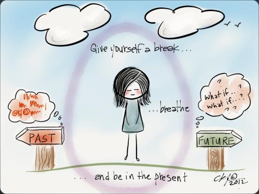 -breathe