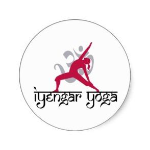 iyengar_yoga_pose_sticker-rb324d1579f5b4d19b41df93e4ed10244_v9waf_8byvr_512