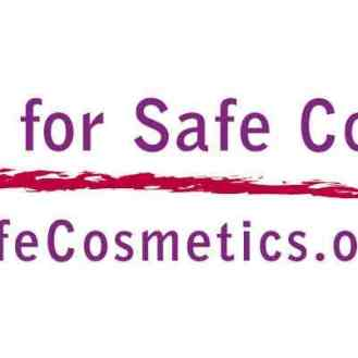 logo-camp-for-safe-cosmetics-high-res