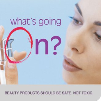 safecosmetics_banner_3_15