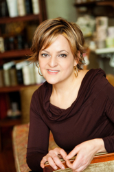 julie-ebner-juju-spa-and-salon