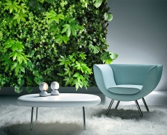 11-interior-green-wall-design-vertical-garden