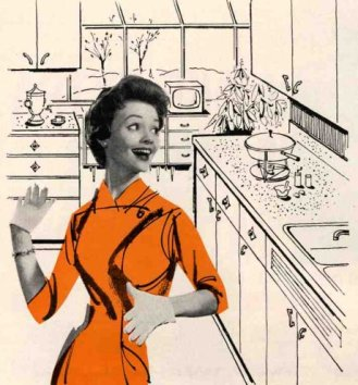 1959-housewife