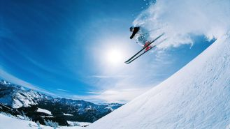 skiing-wallpaper_1280x720_34595