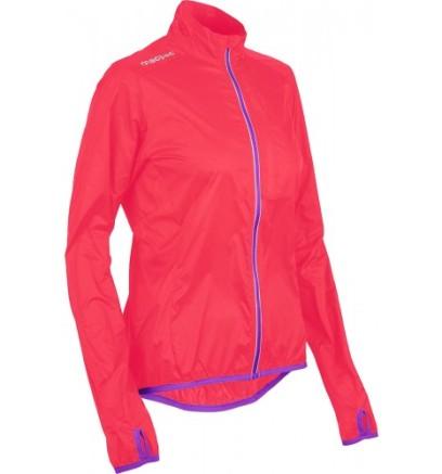 Macpac Litespeed Jacket
