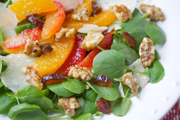 Image: gourmandistan.com