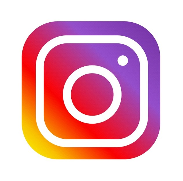 Instagram-Diagnostics-Provides-Users-with-Insight-into-Best-Time-to-Post
