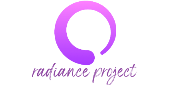 radiance project